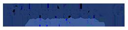 Riesenbeck-IC Logo